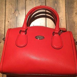 Coach Purse NEW handbag